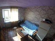 Продажа комнаты, Комсомольск-на-Амуре, Ул. Пирогова