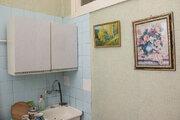 Владимир, Горького ул, д.65, 2-комнатная квартира на продажу - Фото 4