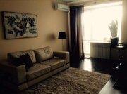 11 000 Руб., Квартира ул. Гоголя 29, Аренда квартир в Новосибирске, ID объекта - 317078699 - Фото 2