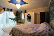600 000 $, Г. Минск, прекрасный и уютный дом, Продажа домов и коттеджей в Минске, ID объекта - 502071173 - Фото 7