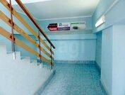 Торгово-офисное помещение 120 кв. м., Продажа офисов в Кемерово, ID объекта - 600424820 - Фото 13