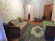 Продажа квартиры, Ялта, Ул. Киевская - Фото 4