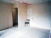 Продается 2-комнатная квартира, ул. Мира, Купить квартиру в Пензе по недорогой цене, ID объекта - 322024851 - Фото 6