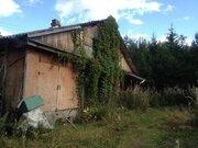 Продажа дачи, Свирьстрой, Лодейнопольский район, Свирьстрой пос. - Фото 3