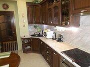Квартира с очень классным ремонтом!, Купить квартиру в Ставрополе по недорогой цене, ID объекта - 318400870 - Фото 6