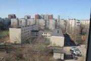 Продам трехкомнатную (3-комн.) квартиру, Дыбенко ул, 12, Санкт-Пете.
