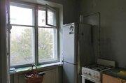 Продажа комнаты, м. Чкаловская, Казарменный пер. - Фото 5