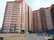 Купить квартиру ул. Калинина, д.18