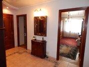 3-х комнатная квартира, Аренда квартир в Москве, ID объекта - 317941142 - Фото 21