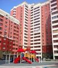 Аренда квартиры, Новосибирск, м. Площадь Ленина, Ул. Орджоникидзе