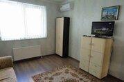 Продажа квартир ул. Тургенева, д.260
