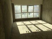 3 781 000 Руб., Продам 1 ком. в Сочи в доме бизнес-класса на Мацесте, Купить квартиру в Сочи, ID объекта - 329149770 - Фото 16