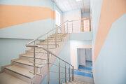 Сдается в аренду отдельно стоящее здание, ул. Антонова, Аренда офисов в Пензе, ID объекта - 600962566 - Фото 6