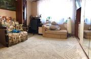 8 290 000 Руб., Продается двухкомнатная квартира в Южном Бутово, Купить квартиру в Москве по недорогой цене, ID объекта - 318607617 - Фото 14