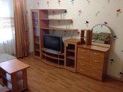 Квартира, Аренда квартир в Калининграде, ID объекта - 325686328 - Фото 3
