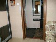 Продается 2-х комнатная квартира в г. Белоусово, ул. Гурьянова д.13 - Фото 3