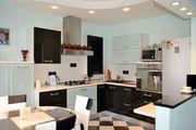 Трехкомнатные квартиры в Калининграде - Фото 4