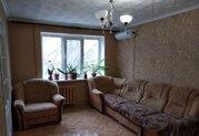 Купить квартиру ул. Железнодорожная