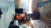 Продам 4-комн.квартиру в 7 мкр.Южного р-на Новороссийска - Фото 4