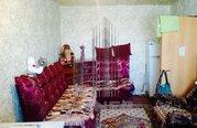 Продажа квартир ул. Дементьева