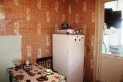 Двухкомнатная квартира в пос. Осаново-Дубовое - Фото 3