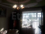 1 690 000 Руб., Продажа двухкомнатной квартиры на улице Комарова, 12 в Стерлитамаке, Купить квартиру в Стерлитамаке по недорогой цене, ID объекта - 320177645 - Фото 2