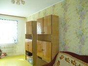 Продам 2-к квартиру, ул. Неделина, 23, Купить квартиру в Липецке по недорогой цене, ID объекта - 327319781 - Фото 4