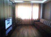 Продажа квартиры, Батайск, северная звезда улица, Купить квартиру в Батайске по недорогой цене, ID объекта - 316057739 - Фото 6