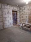 Продам квартиру в г. Батайске (07012-101)