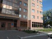 Продажа торговых помещений в Ульяновске