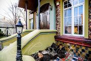 Продажа дома, Ростов-на-Дону, 3-я Баррикадная - Фото 2