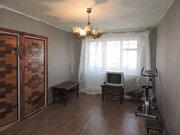 Продам 3-к квартиру, Солнечногорск Город, Рабочая улица 6 - Фото 3