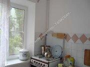 Продается 2-х комнатная квартира в г.Таганроге, р-н ул.Дзержинского, Купить квартиру в Таганроге, ID объекта - 325484069 - Фото 3