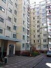 3-х комнатная квартира 60 м2 в районе Педагогического колледжа, Купить квартиру в Белгороде по недорогой цене, ID объекта - 315520352 - Фото 2