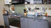Продажа квартиры, Купить квартиру Рига, Латвия по недорогой цене, ID объекта - 313136890 - Фото 1