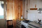 Двухкомнатная квартира в пос. Осаново-Дубовое - Фото 2
