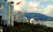 Продажа 2к апартаментов с видом на море в Приморском парке - Фото 4
