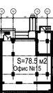 Купи нежилое помещение в ЖК Парк на Фабричной по цене квартиры! - Фото 5