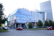 Продажа квартиры, Републикас лаукумс - Фото 2