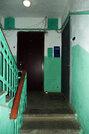 2 кв. по ул. Калинина 53 - Фото 2