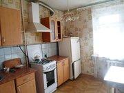 3 500 000 Руб., Продаётся трёхкомнатная квартира на ул. Красносельская, Купить квартиру в Калининграде по недорогой цене, ID объекта - 315001571 - Фото 6