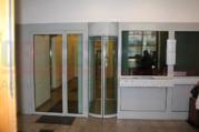 Офис, 268 кв.м., Аренда офисов в Москве, ID объекта - 600536791 - Фото 2