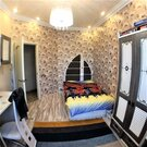 Квартира в эжк Эдем, Купить квартиру в Москве по недорогой цене, ID объекта - 321582789 - Фото 12