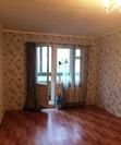 Отличная квартира в доме 137 серии в 500-та метрах от м.Комендантский, Обмен квартир в Санкт-Петербурге, ID объекта - 322748702 - Фото 1