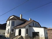 Продажа дома, Саратов, Сорговая - Фото 4
