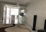 Продается дом Респ Крым, г Симферополь, ул Аэроклубная, д 7 - Фото 5