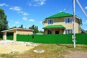 Дом в районе Ситне-Щелканово (ном. объекта: 2721) - Фото 3
