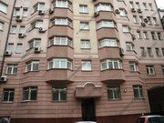 Продажа квартиры, м. Сухаревская, Ул. Гиляровского