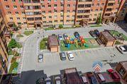 Продажа квартиры, Новосибирск, Ул. Холодильная, Купить квартиру в Новосибирске по недорогой цене, ID объекта - 319108114 - Фото 37