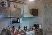 2 200 000 Руб., 4 комнатная квартира, Купить квартиру в Таганроге по недорогой цене, ID объекта - 314872331 - Фото 5